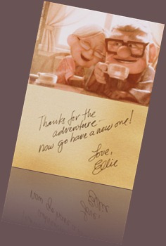 carl-and-ellie-thanks-for-the-adventure