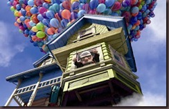 up-Animated-movie-pixar-disney-up-9986165-610-393