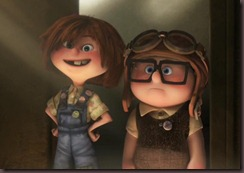 Young-Carl-and-Ellie-pixar-couples-9660520-500-352
