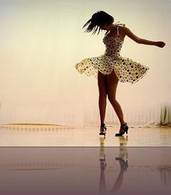 menina_dancando