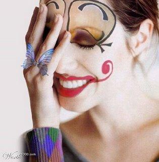 mulher+feliz