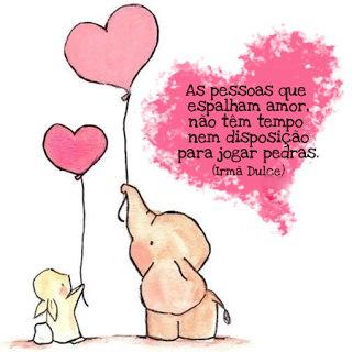 amor.jpg333