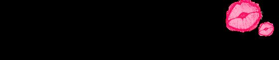 r986X