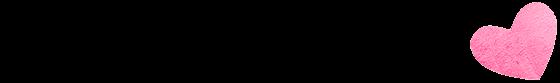 mcVo4