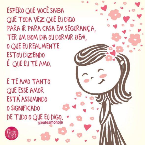 mensagem-de-amor-frase-de-amor-romantica-do-eu-te-amo-hoje-768x768